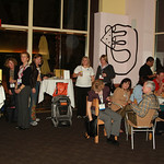 2010 PPAI Border Grill Party