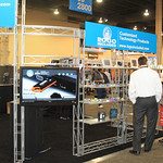 2010 PPAI Booth