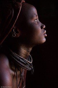 """Dreaming of the Himba""  (Nambia)  Framations Gallery in St Charles, MO - Beyond the Lens IX: A Photography Exhibition - Jan 30 - March  12, 2015  Foundry Art Centre in St Charles - Sept 25 - Nov 7, 2014 - Going Solo Winner  St Louis Artist's Guild Collector's Choice Show - May 6-18, 2014 - Grand Prize  St Louis Camera Club Centennial Exhibition at the Sheldon Gallery Feb 7 - Aug  16, 2014"