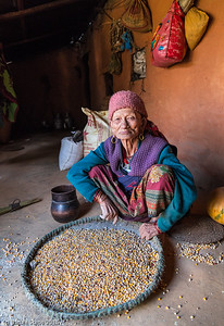 """Sustenance of Life (Nepal)""  Regional Arts Gallery (RAC) in St Louis, MO - Generations / Evolution  with the Sharp Shooters Photography group -  April 24 to June 6, 2015  Opening Reception on Friday April 24 from 5:30 to 7:30 PM Gallery talk with the Sharp Shooters on Wed May 6 from 5:30 to 7 PM"