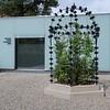 London meets Altdorf, Haus fuer Kunst Uri