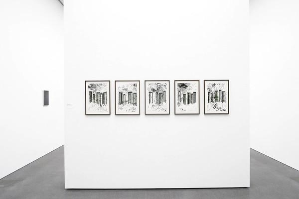 Annual Art Exhibition, Bündner Kunstmuseum Chur