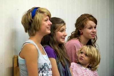 JLK_2011-09-08_006