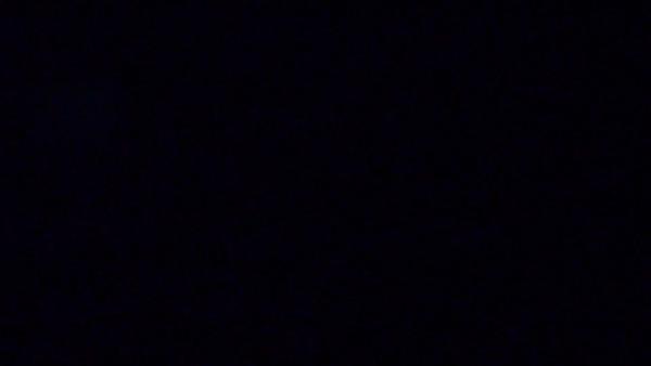 JLK_2014-12-13_237_H264