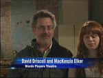 2012-04-10 KTTC Interview