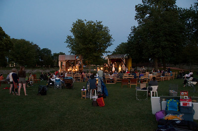 2012-06-23 AYLI Performance