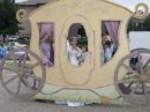 Cinderella - 2007-07
