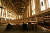 DSS #11 Loud or Silent<br /> Cathedral Library