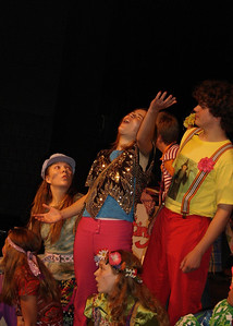 Godspell pictures 176