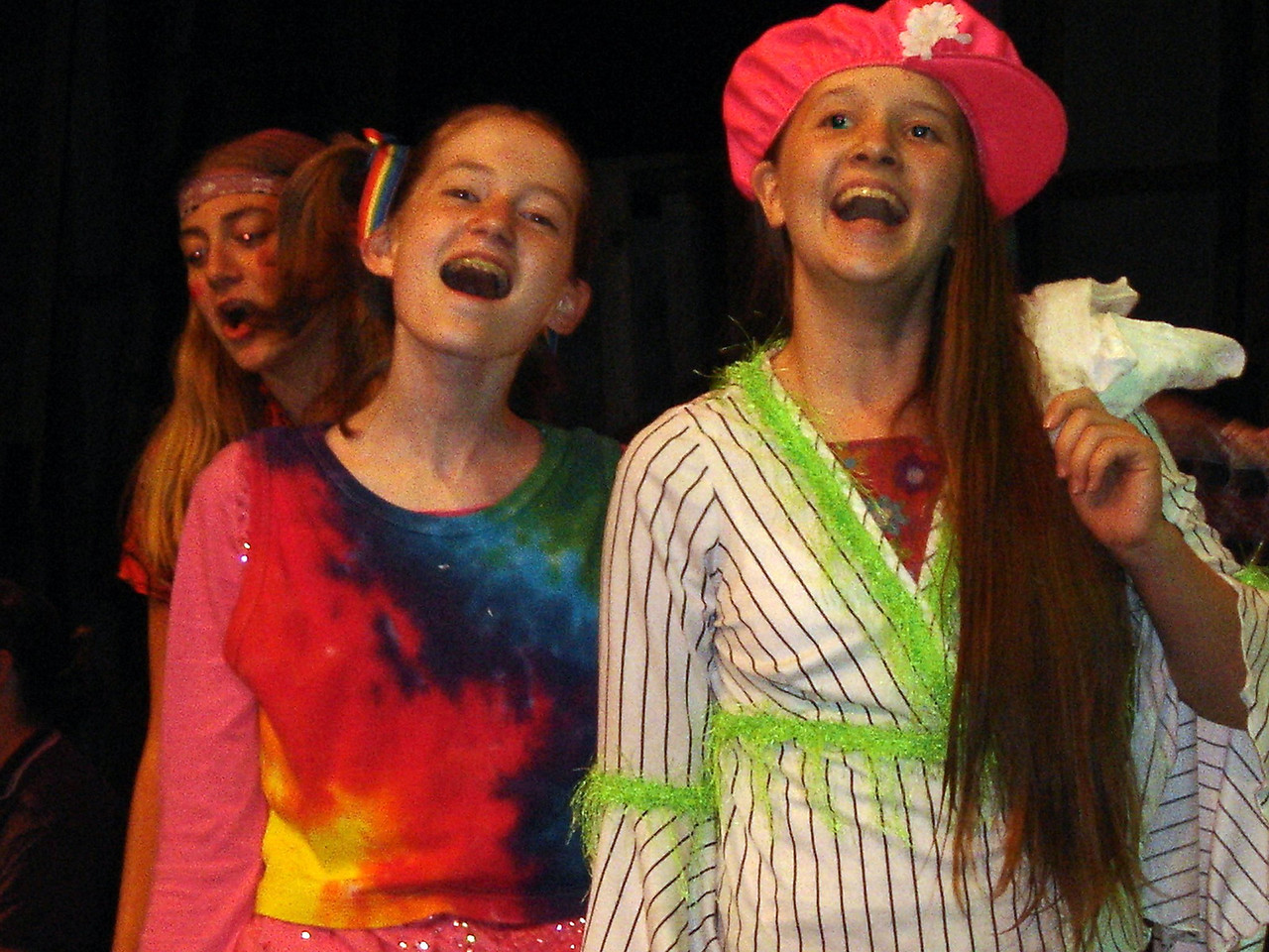 Godspell pictures 169