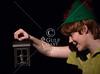 HITS theatre company performs Shrek