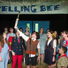 HITS Spelling Bee 7pm