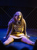 HITS' Working Musical - Teen 2