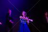 HITS Zombie Dance rising stars 3pm