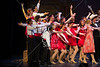 HITS performs Crazy for You at Miller