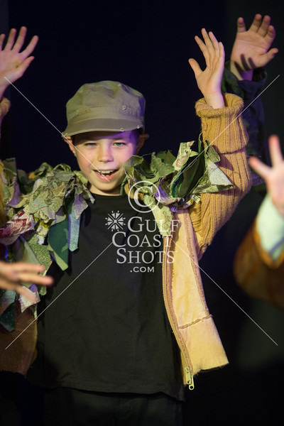 HITS James and the Giant Peach Sun 2pm