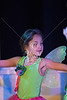 HITS Peter Pan JR Beginners 2