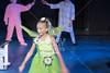 HITS Peter Pan JR Beginners 2