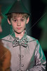 HITS Willy Wonka Jr