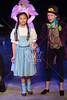 HITS Wizard of Oz Jr 1
