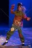 HITS Wizard of Oz Jr 2