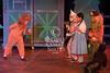 HITS Wizard of Oz Beg 1