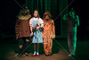 HITS Wizard of Oz Jr 1