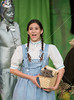 HITS Theatre's BJ1 cast performs the Wizard of Oz.