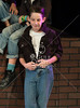HITS BB1 cast performs Grease