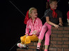 HITS BB2 cast performs Grease Jr