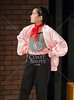 HITS BJ2 cast performs Grease