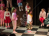 HITS BB3 cast performs Grease