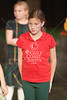HITS Theatre of The Heights section of Houston stages Disney's Alice in Wonderland Jr play by its Broadway Juniors 2 cast.