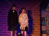 HITS BB1 cast performs Annie Jr.