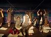 HITS BJ2 cast performs Annie Jr.