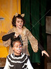 HITS Theatre's production of CATS for the younger actors, performed on-stage at 311 W 18th in The Heights. This production features Broadway Beginnings 1, shot on Saturday, 5/1/2010 at 10am.