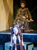 HITS Theatre's production of CATS for the younger actors, performed on-stage at 311 W 18th in The Heights. This production features Broadway Juniors 2, shot on Saturday, 5/8/2010 at 4pm.