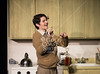 HITS Mainstage cast performs The Drowsy Chaperone