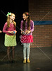 """HITS Theatre school's Broadway Juniors 1 cast performs the Gary Kupper / Rose Caiola musical """"Freckleface Strawberry"""" at their historic Houston Heights theatre. 7pm., Thu., Dec. 6, 2012. Houston, Tex. (Kevin B Long/GulfCoastShots.com)"""