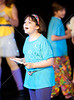 Houston's HITS Theatre stages Fame - The Musical at their theatre school in Houston's Heights. This production features the Broadway Juniors Uptown Cast, filmed Friday, June 25 at 5:30pm.
