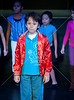 Houston's HITS Theatre stages Fame - The Musical at their theatre school in Houston's Heights. This production features the Broadway Juniors Downtown Cast, filmed Saturday, June 26 at 3:00 pm.