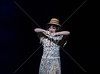 HITS' Thoroughly Modern Millie