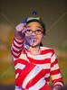 HITS Bridge R cast performs Seussical Jr