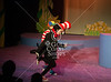 HITS Juniors 2B cast performs Seussical Jr