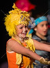 HITS Beginners 2 cast performs Seussical Jr