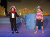 HITS Juniors 1B cast performs Seussical Jr