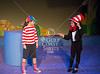 HITS Juniors 1B cast performs Seussical Jr