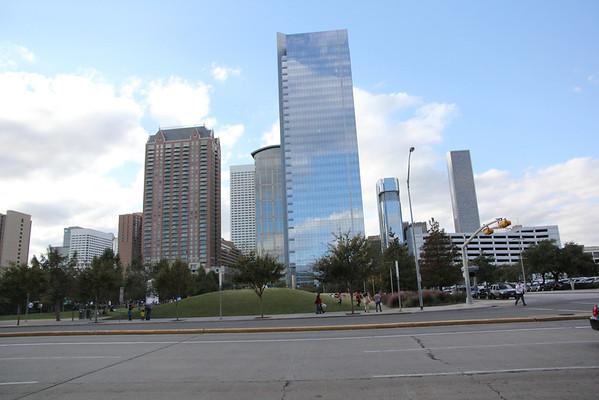 Houston Autorama 2012