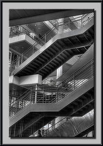 5243_stairsframe
