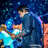 John Mayer at The Gorge Amphitheatre